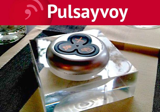 Pulsayvoy